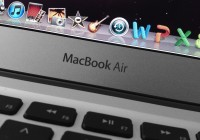 Acheter son MacBook ou iPad aux tats-Unis