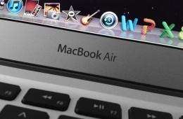 Acheter son MacBook ou iPad aux États-Unis