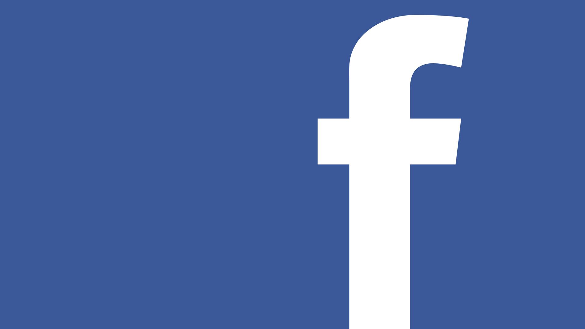 Facebook ne créera pas un facebook phone