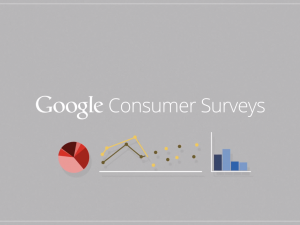 Google_Consumer_Surveys_Logo