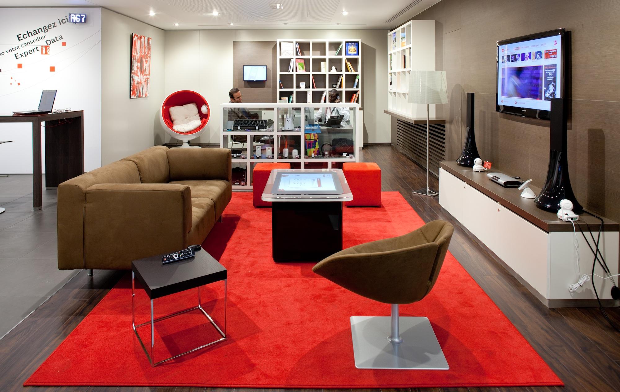comment localiser un portable sfr gratuitement la r ponse est sur. Black Bedroom Furniture Sets. Home Design Ideas