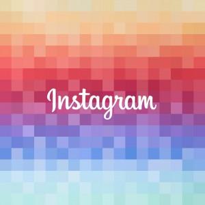 Le livre des bonnes pratiques sur Instagram pour les marques