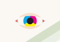 Optimiser la visibilité de vos campagnes digitales display.
