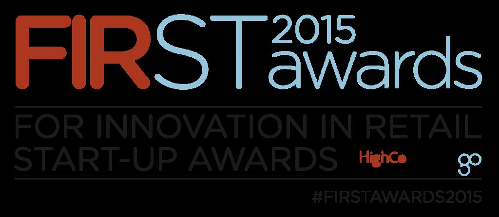 FIRST awards