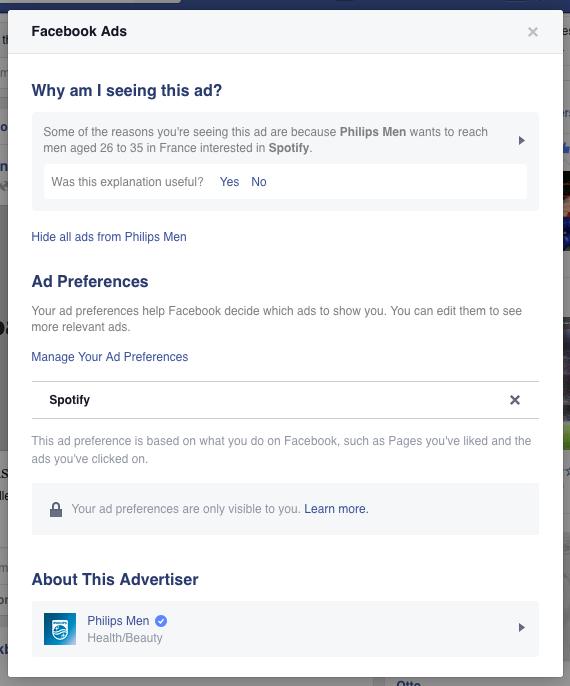 Facebook-Ads-Philips-Popup