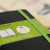 Evernote digitalise le carnet de notes Moleskine