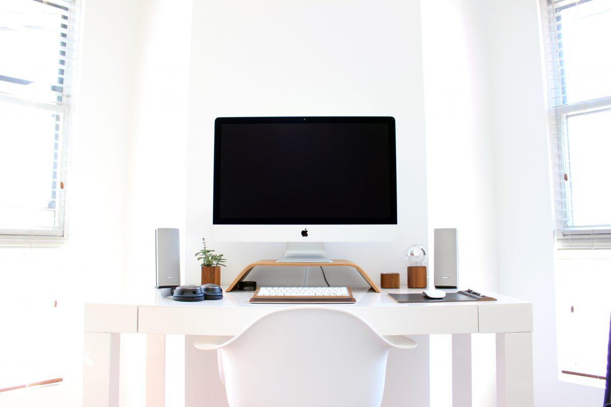 Bons plans numériques : idées d'activités en ligne, sans sortir