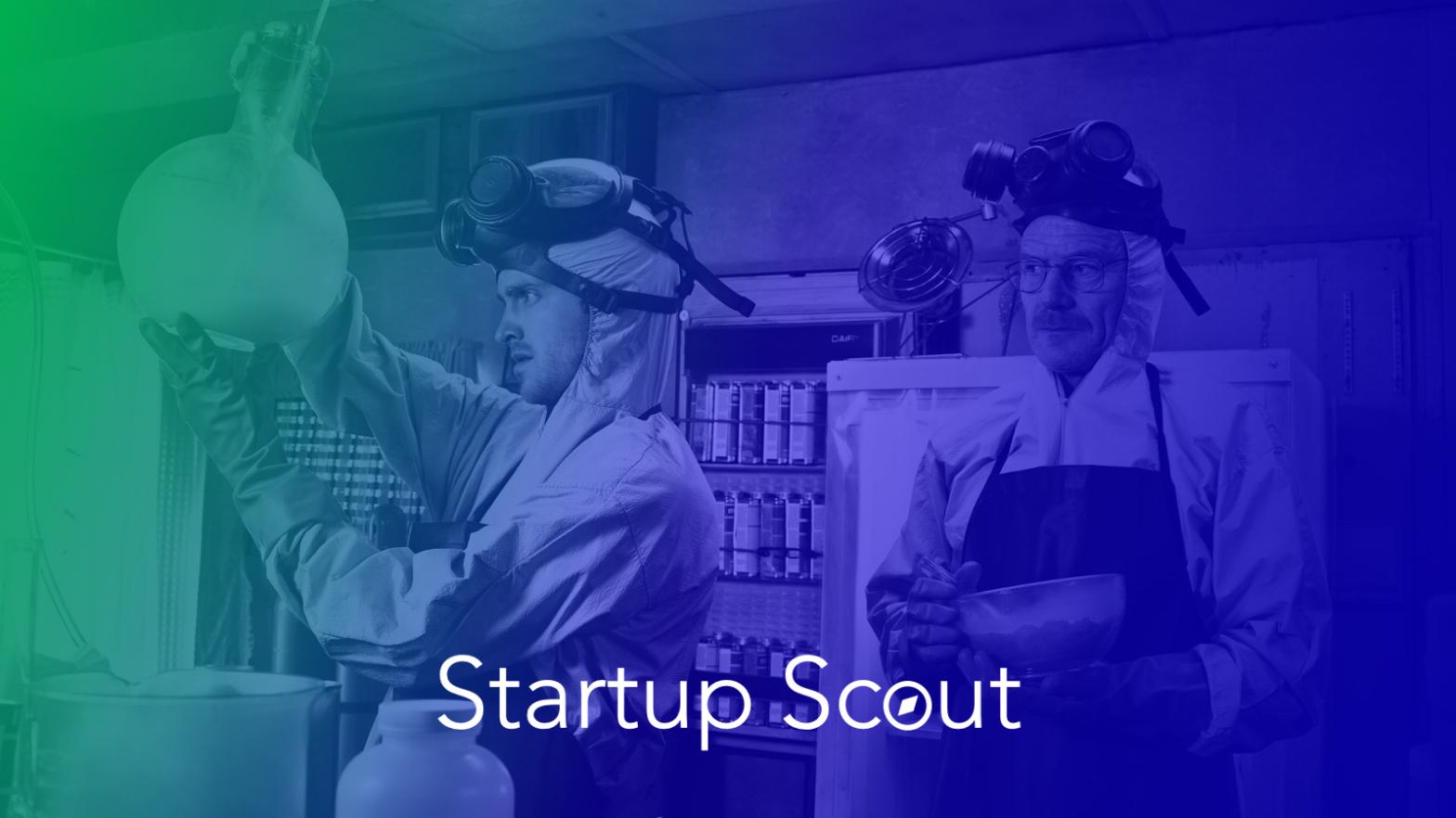 Evaluer une idée de startup